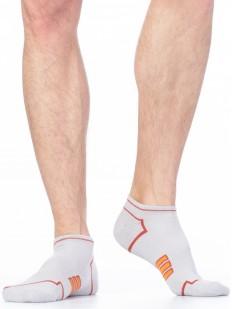 Последний товар!!! Короткие мужские носки Giulia MS SPORT 05