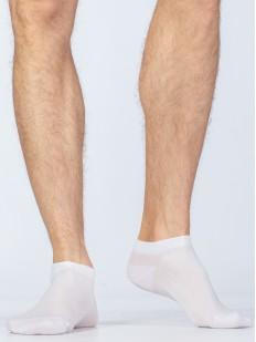 Короткие мужские носки Omsa ACTIVE 102