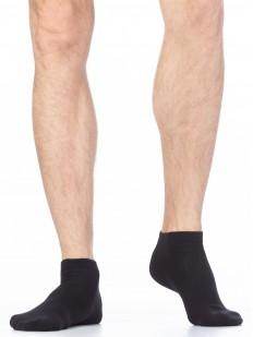 Короткие мужские носки Omsa CLASSIC 201
