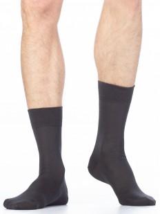 Мужские носки из хлопка Omsa CLASSIC 206