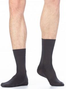 Мужские носки из хлопка Omsa CLASSIC 207