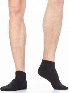 Короткие мужские носки Omsa ECO 402