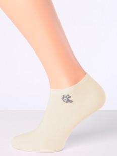 Женские носки Giulia Lss 01