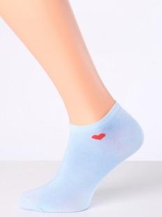 Женские носки Giulia Lss 02