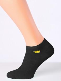 Женские носки Giulia Lss 03