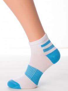 Спортивные носки Giulia WSM SPORT 02