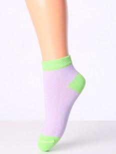Детские носки Giulia Kss-004