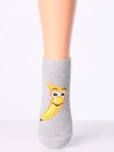 Детские носки Giulia Kss-006
