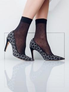 Женские носки Giulia NN 04