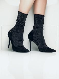 Модные носки GIULIA WLL 01