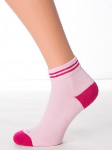 Спортивные носки Giulia WSM SPORT 01