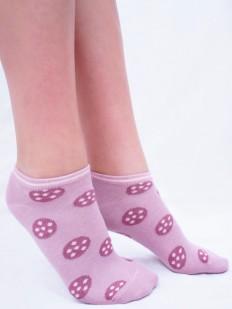 Женские носки Giulia WSS-002