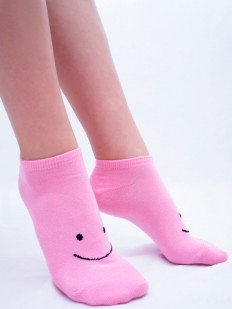 Женские носки Giulia WSS-003