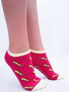 Женские носки Giulia WSS-007