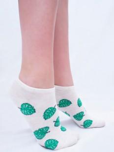 Женские носки Giulia WSS-011