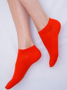 Носки Giulia Wss Color