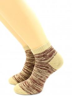 Теплые носки HOBBY LINE 017