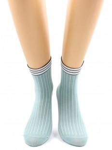 Женские носки Hobby 2122-03