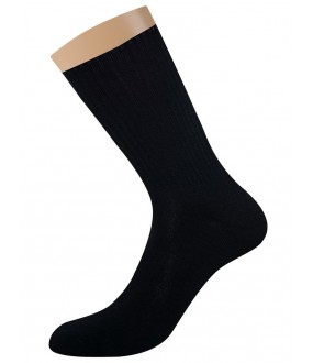 Носки Omsa for men COMFORT 302 BAMBOO