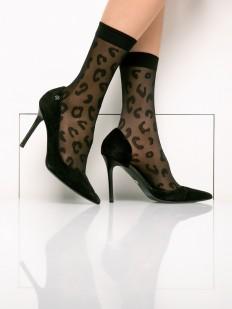 Женские носки GIULIA Nn 05