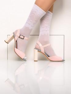 Женские носки Giulia Nn 09