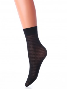 Женские носки Giulia Nn 12