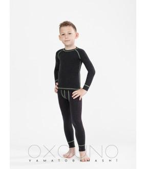 Комплект Oxouno 0099 Anka