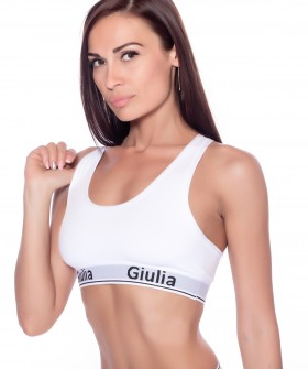 Спортивный топ Giulia Cotton bra 01 var b