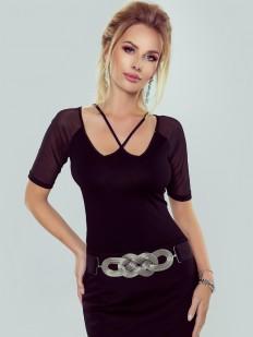Элегантная блузка Eldar CYDNEY