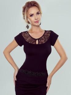 Женская блузка Eldar MIRANDA