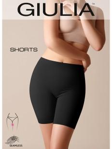 Гигиенические женские трусы панталоны (шортики) от натирания