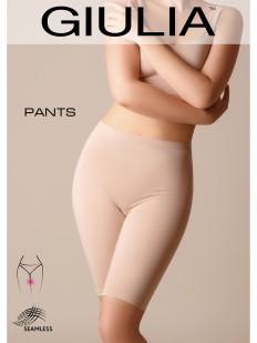 Трусы панталоны Giulia PANTS 01