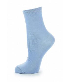 Женские носки ALLA BUONE socks CD 003