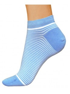 Носки Alla Buone Socks Cd014