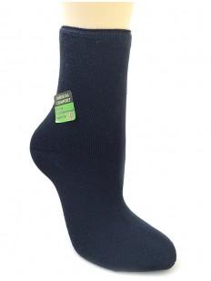 Носки Alla Buone Socks Cd018