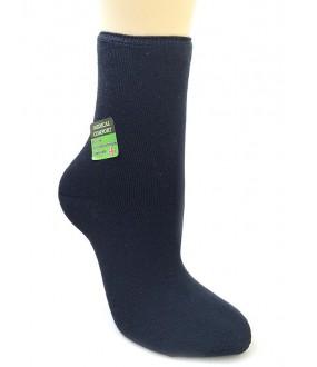 Женские носки ALLA BUONE socks CD018