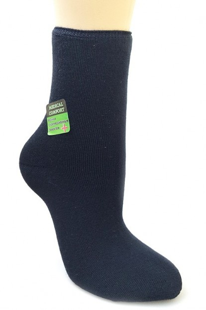 Женские медицинские носки Alla Buone Socks Cd018 - фото 1
