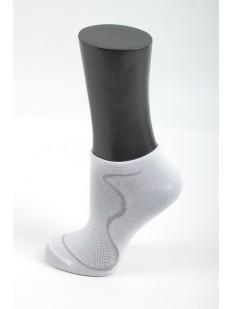 Носки Alla Buone Socks Cd035
