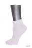Женские хлопковые носки Alla Buone Socks Cd001 - фото 2