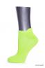 Женские хлопковые носки Alla Buone Socks Cd001 - фото 6