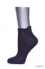 Женские хлопковые носки Alla Buone Socks Cd001 - фото 4