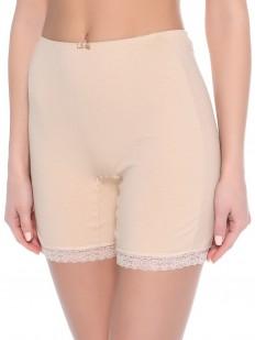 Трусы панталоны Alla Buone Taglie 5060 Shorts