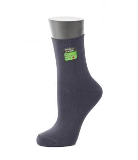 Женские медицинские носки с ослабленной резинкой