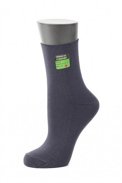 Женские медицинские носки Alla Buone Socks Cd027 - фото 1