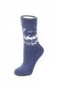 Женские носки Alla Buone CD019 - фото 4