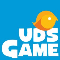 Мы в системе UDS Game!