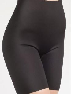 Бесшовные моделирующие трусы панталоны средней степени коррекции