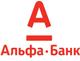 Скидки для сотрудников Альфа банка