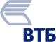 Скидки для сотрудников ВТБ
