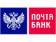 Скидки для сотрудников Почта банка